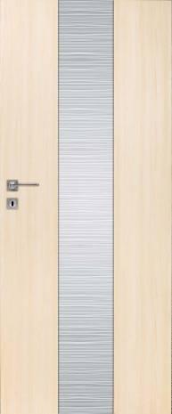 Drzwi Vetro B10