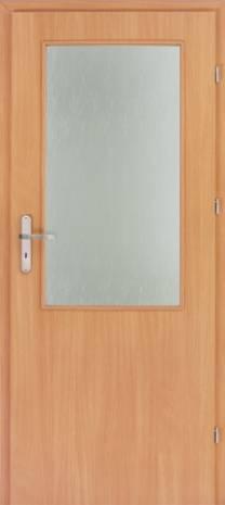 Drzwi Vesto VT/S