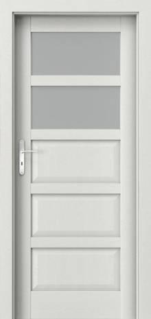 Drzwi Porta BALANCE C.2