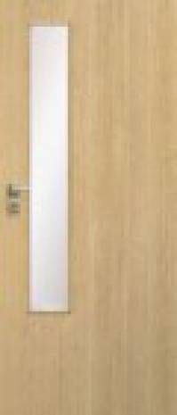 Drzwi Deco Lux 04
