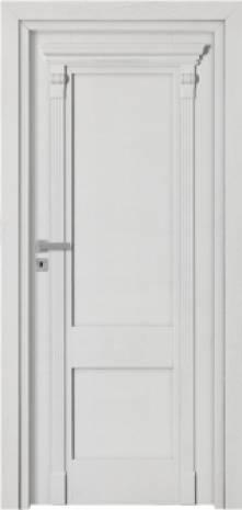 Drzwi BELVEDERE 3