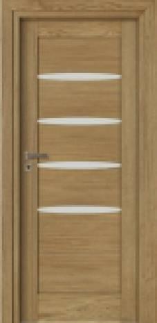 Drzwi CAVA 4