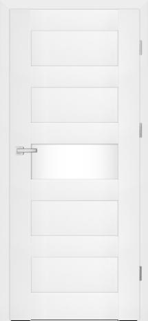 Drzwi grenoble W-2