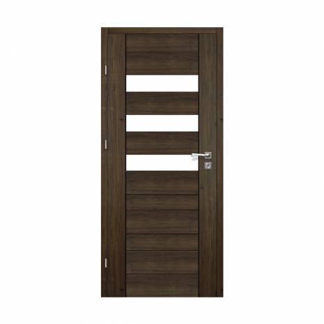 Drzwi BERGAMO 30