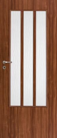 Drzwi Arte  30
