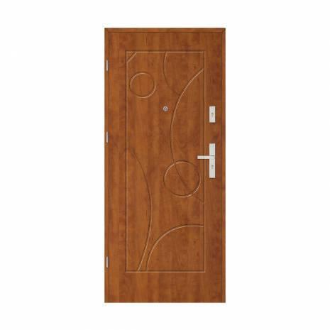 Drzwi Madera VIII