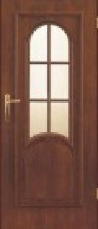 Drzwi Vittoria-W 01s6