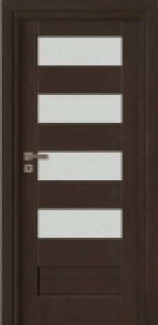 Drzwi Treviso4