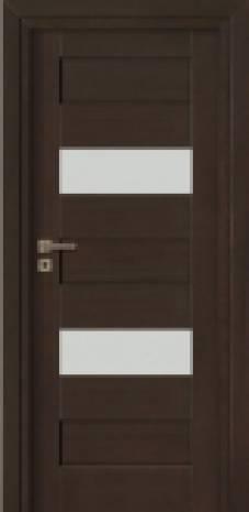 Drzwi Treviso1