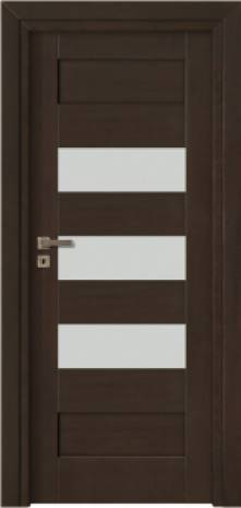 Drzwi Treviso 3