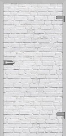 Drzwi Gossa 8
