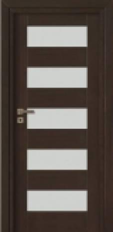 Drzwi Treviso 5