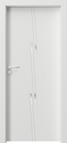 Drzwi Porta FORM Premium 5