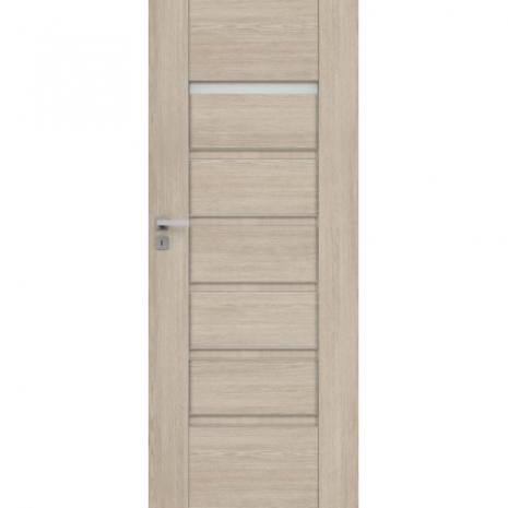 Drzwi Auri 6