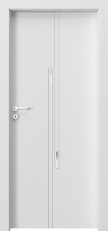 Drzwi Porta FORM Premium 3