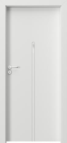 Drzwi Porta FORM Premium 2