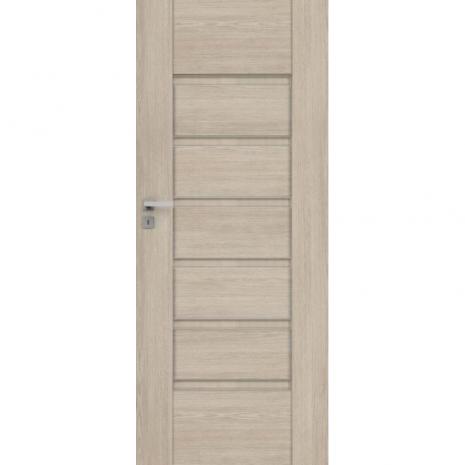 Drzwi Auri 7