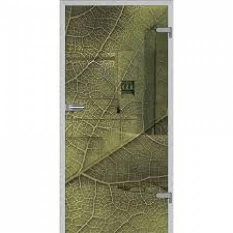Drzwi Gossa 7 przeźroczysta