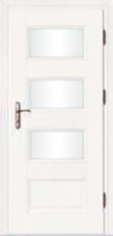 Drzwi MARKIZ W-2