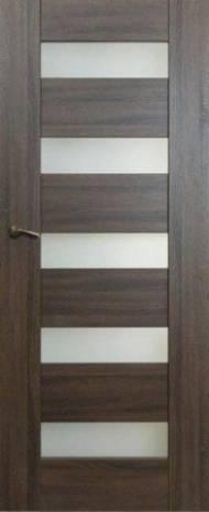 Drzwi Fuerta Bonita 8