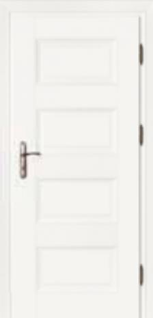 Drzwi MARKIZ W-1