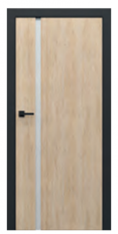 Drzwi Porta LOFT MODEL 4.A