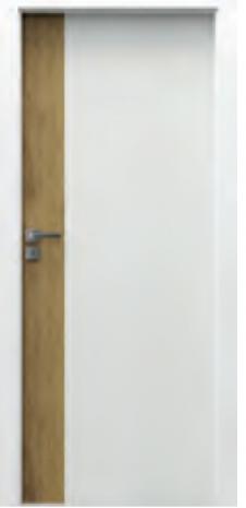 Drzwi Porta DUO 4.0