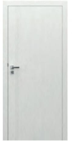 Drzwi Natura VECTOR model B