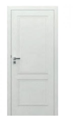 Drzwi Natura VECTOR model V