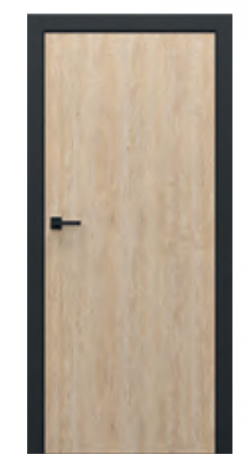 Drzwi Porta LOFT MODEL 1.1