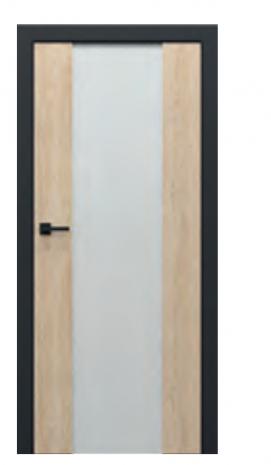 Drzwi Porta LOFT MODEL 4. B