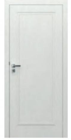 Drzwi Natura VECTOR model U