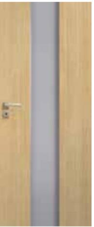 Drzwi Estato Lux A03