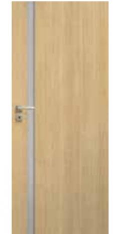 Drzwi Estato Lux A01