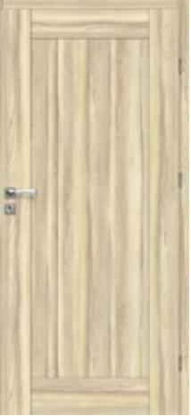 Drzwi ramowe BELLO 20