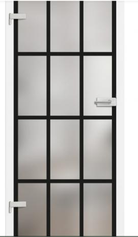 Drzwi GRAF  35