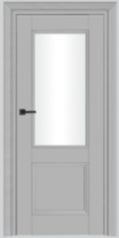 Drzwi ROYAL W-6