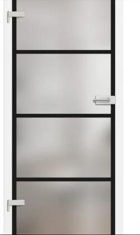 Drzwi GRAF  38