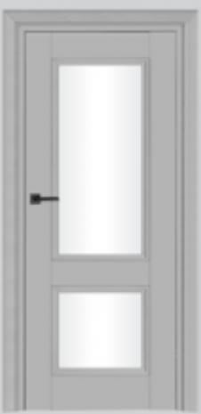 Drzwi ROYAL W-5