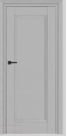 Drzwi ROYAL