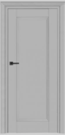Drzwi ROYAL W-9