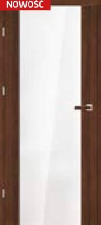 Drzwi FRAGI 15(matowe)