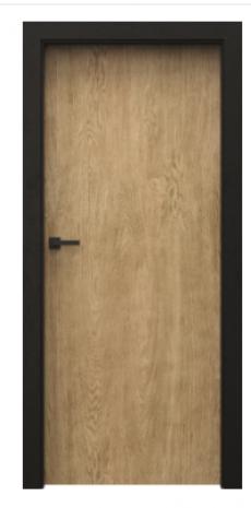 Drzwi Porta Natura Loft 1.1.JESION