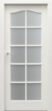 Drzwi PORTA MADRYT Duży Szpros