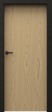 Drzwi Porta Natura Loft 1.1.DĄB
