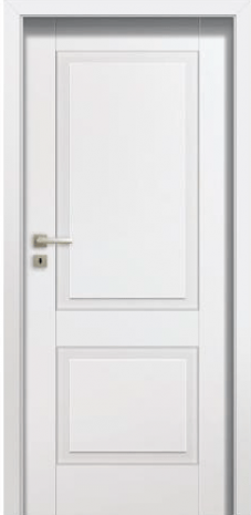 Drzwi Modena 02