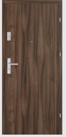 Drzwi Dakar  DP/P