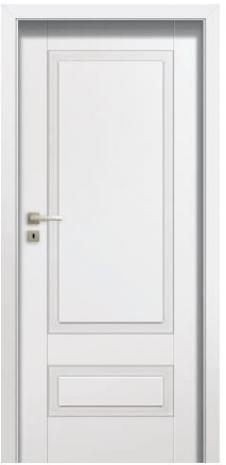 Drzwi Modena 05