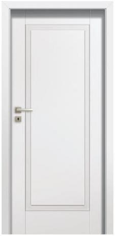 Drzwi Modena 08