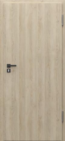Drzwi PURE 57 dB